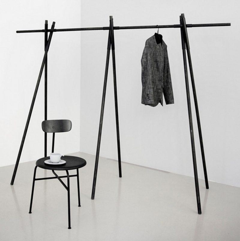chair-01-04
