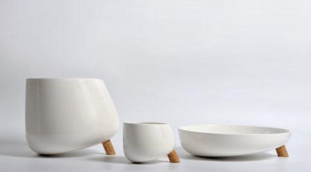 recipient-porcelaine_4