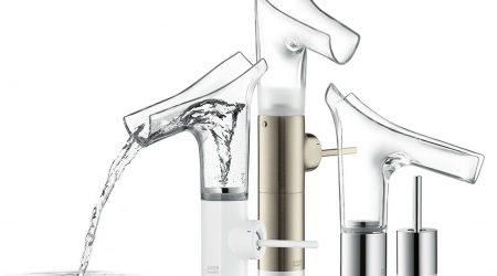 robinet-transparent