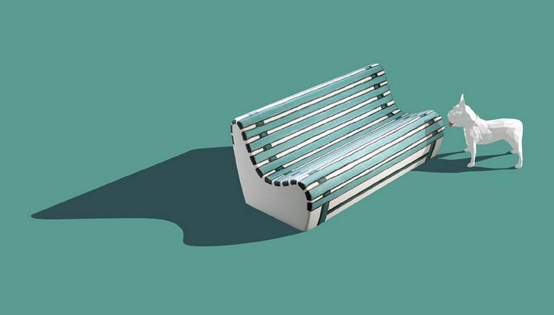 sofa-gufram-2