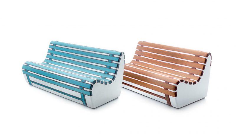 sofa-gufram-3