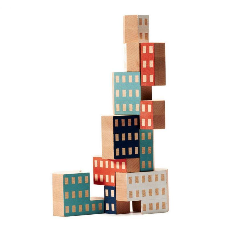 Blockitecture-2