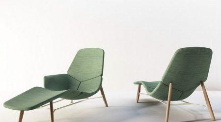 atoll-lounge-chair-3