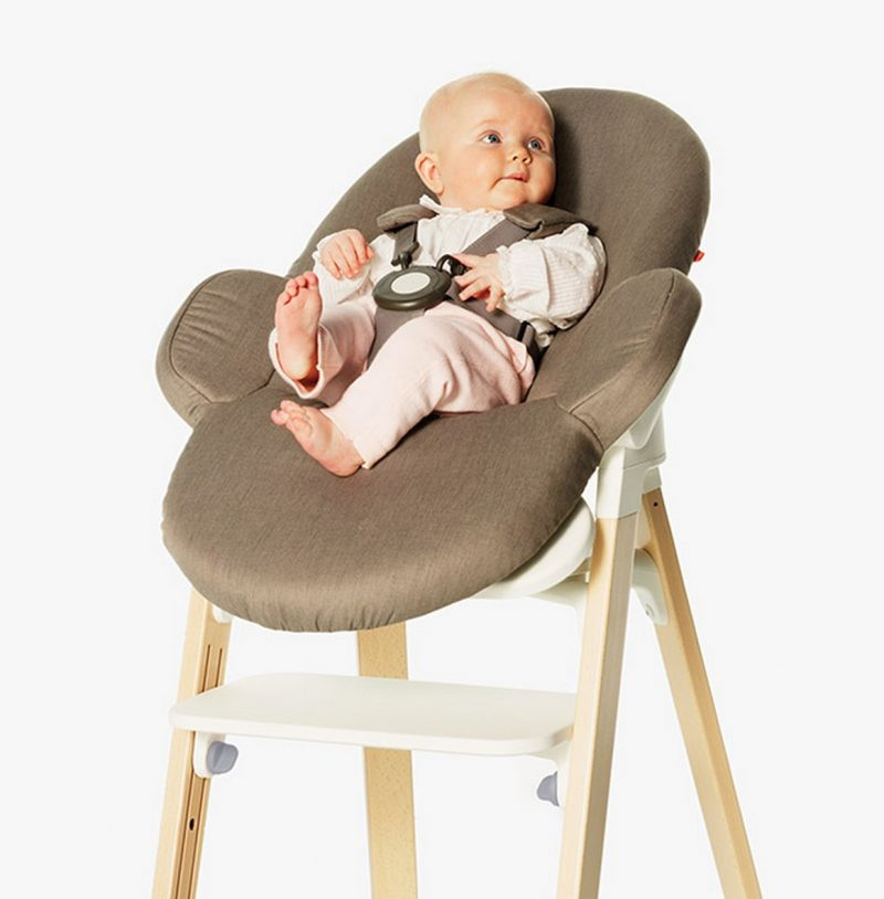 Chaise haute stokke steps blog d co design for Acheter chaise stokke
