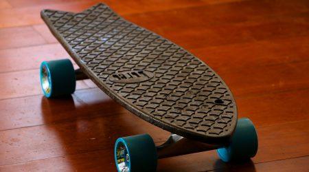 skate-bureo