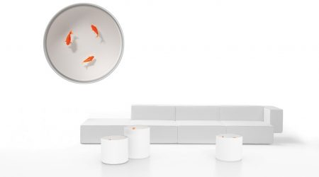 table-basse-poissons-3
