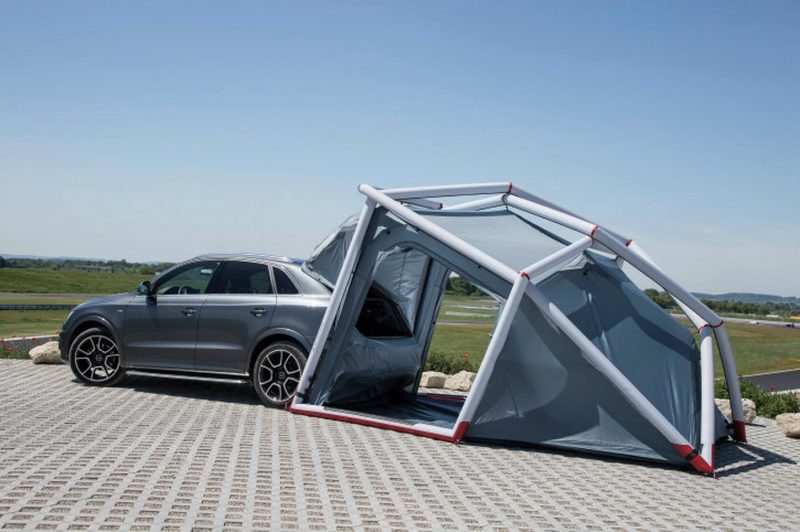 audi-camping-tente-2