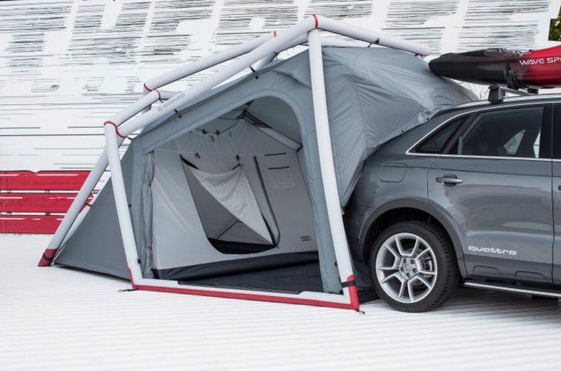 audi-camping-tente
