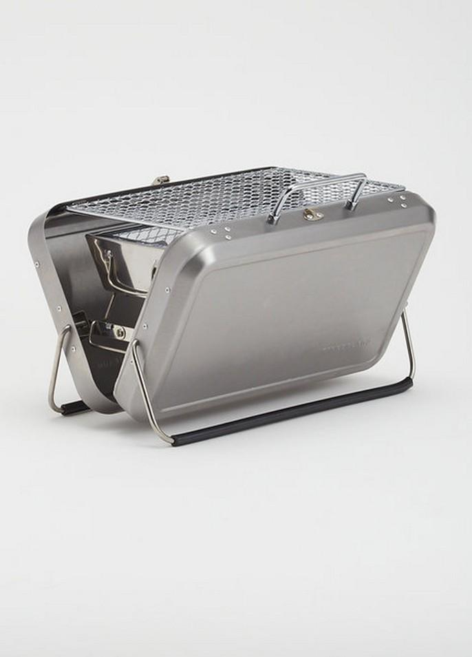 bbq-portatif-2