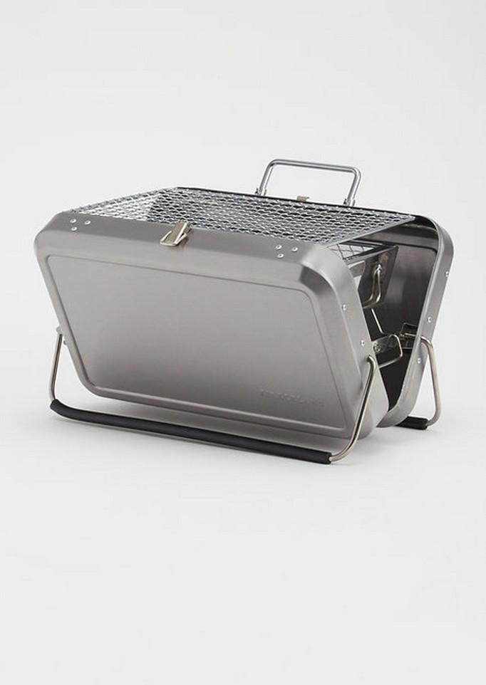 bbq-portatif-3