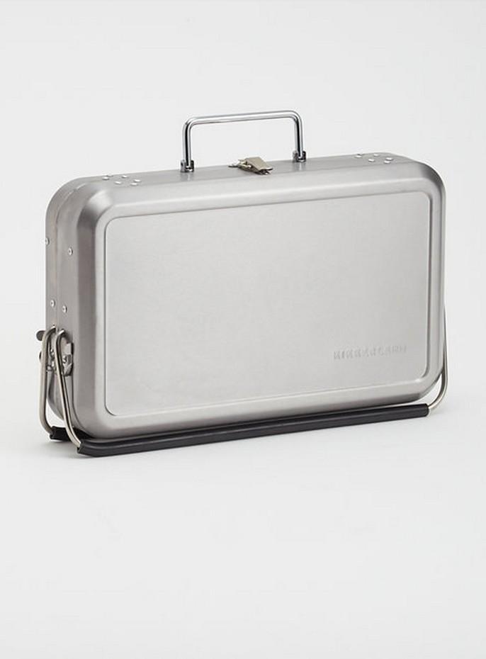 bbq-portatif-5