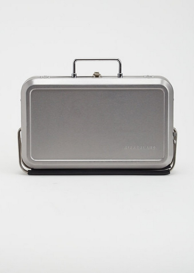 bbq-portatif