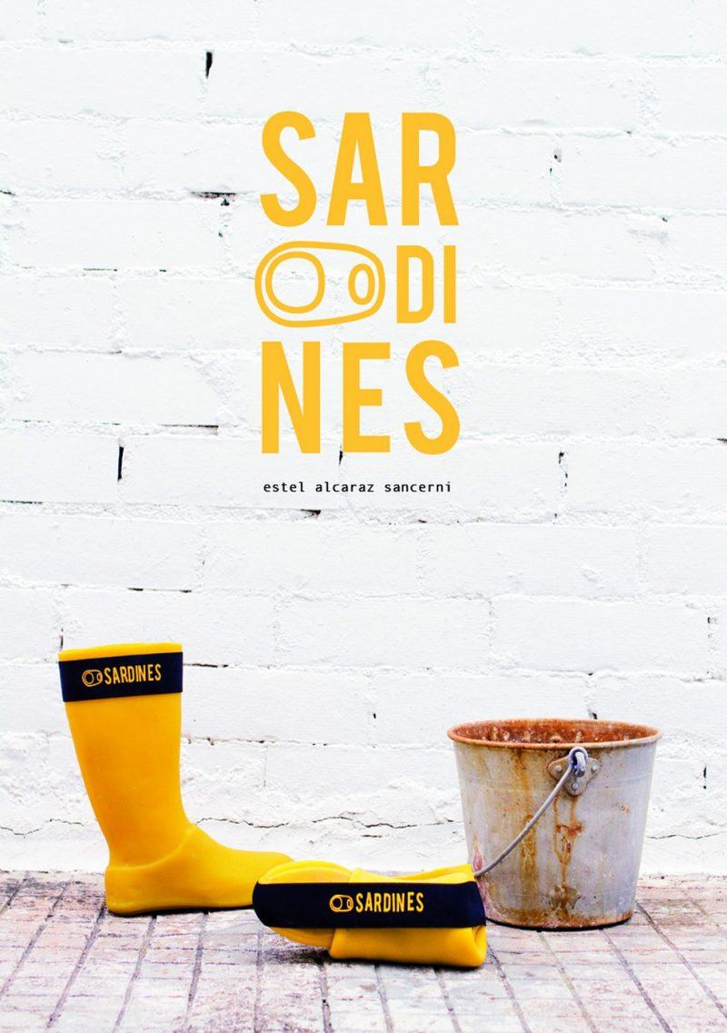 bottes-sardines-5