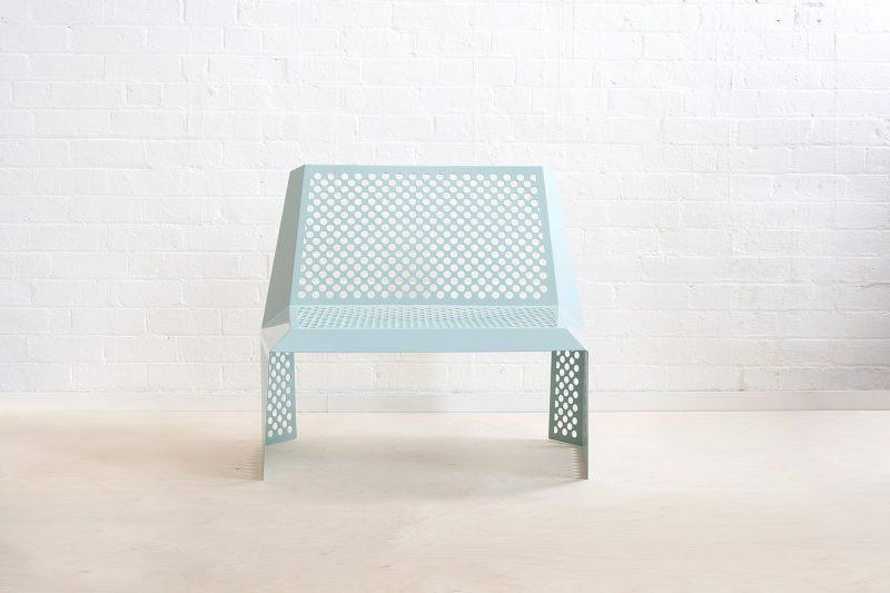 fauteuil-exterieur-3