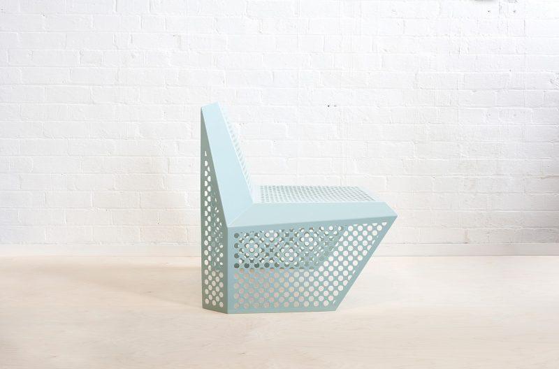fauteuil-exterieur-4