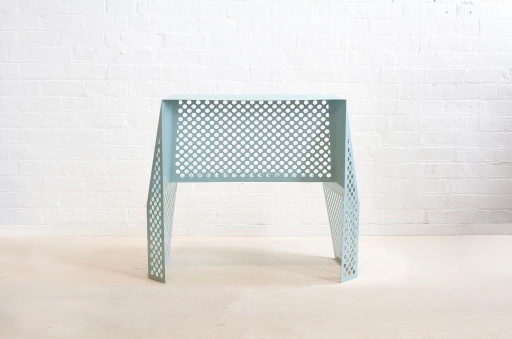 fauteuil exterieur 5 blog d co design. Black Bedroom Furniture Sets. Home Design Ideas