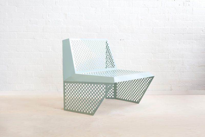 fauteuil d 39 ext rieur fold par czyk blog d co design. Black Bedroom Furniture Sets. Home Design Ideas