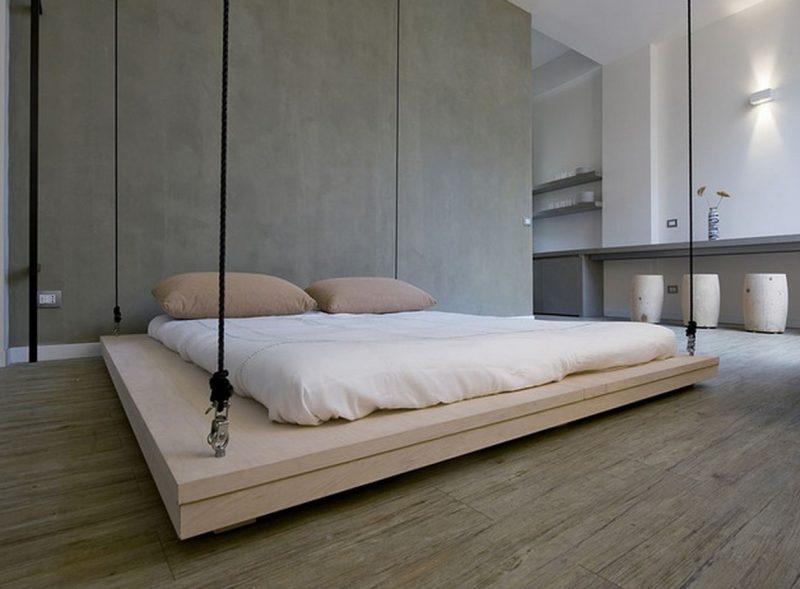 lit-plafond-2