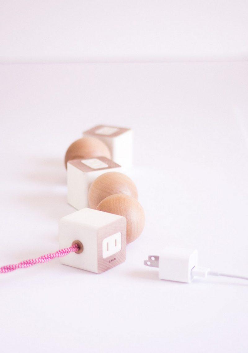 prise-Block-Cord-2