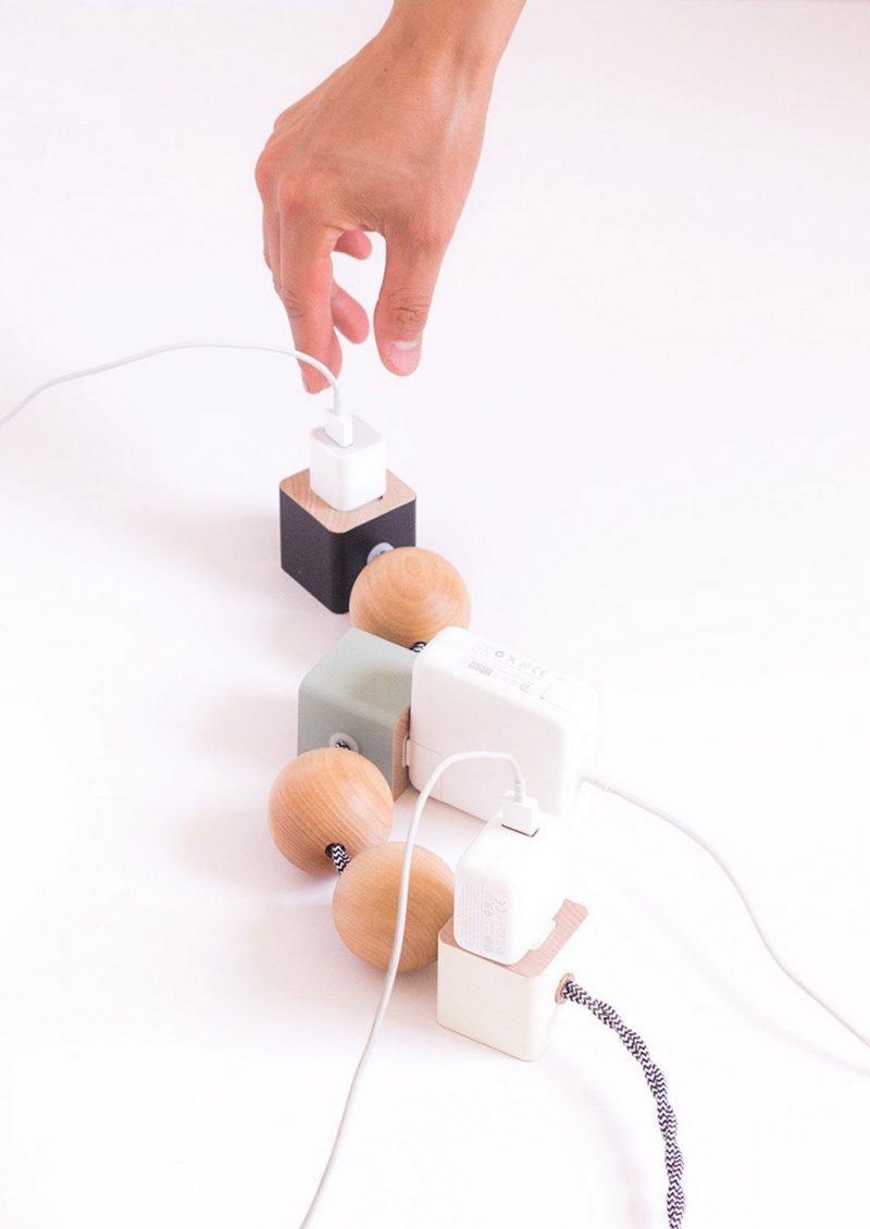 prise-Block-Cord-5