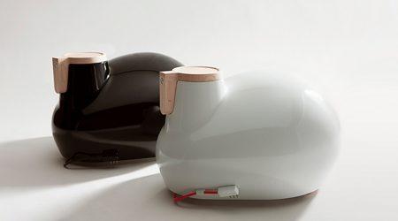 radiateur-mobile-4