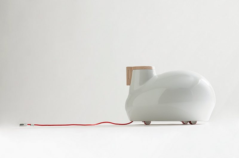 radiateur-mobile