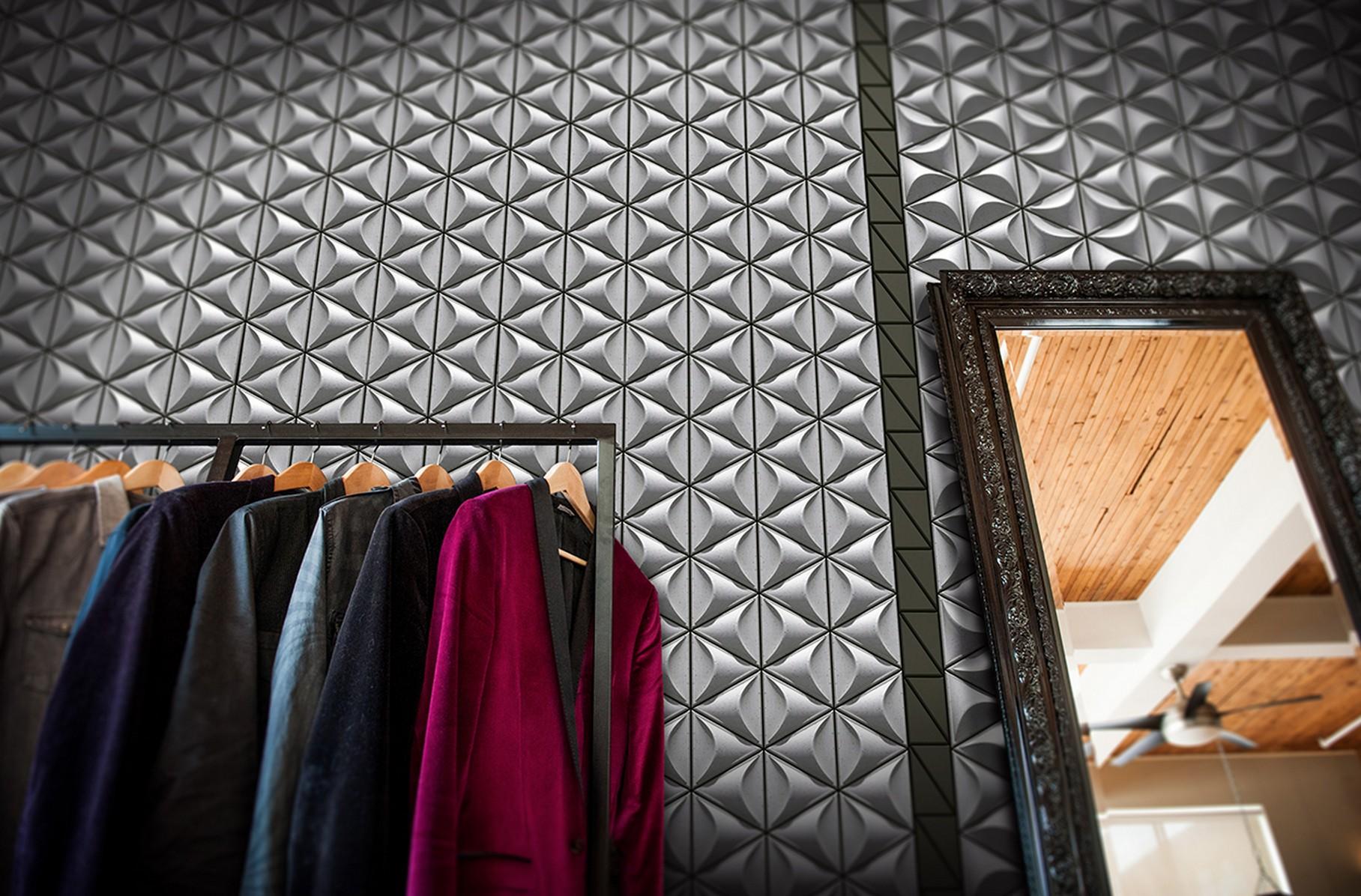 rev tement mural en 3d par 5 sens cr ation blog d co design. Black Bedroom Furniture Sets. Home Design Ideas