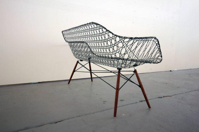 Carbon-Fiber-Eames-Sofa-3