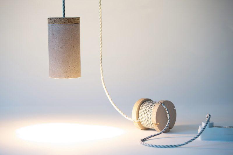 Slash-Lamp-2