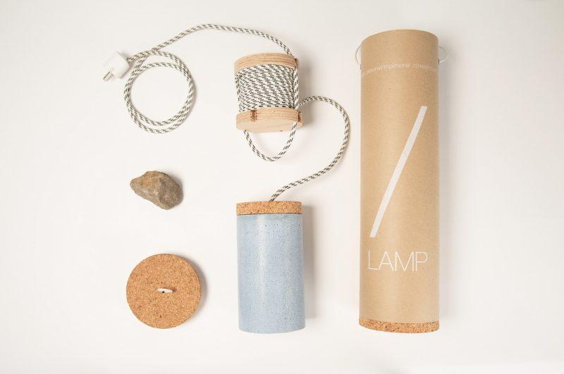 Slash-Lamp-4