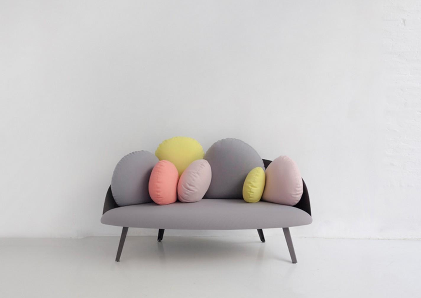 canap nubilo par constance guisset blog d co design. Black Bedroom Furniture Sets. Home Design Ideas