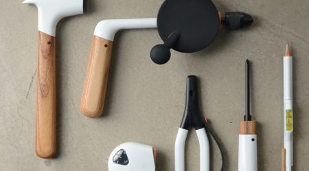 outil-bricolage-design