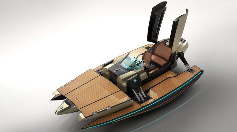 Kormaran-bateau-2
