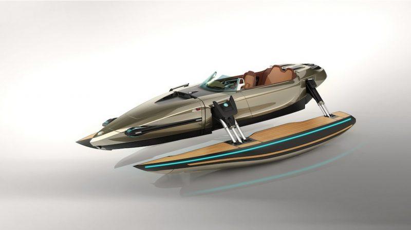 Kormaran-bateau-3