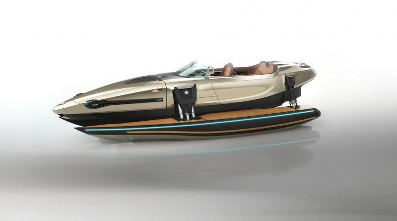 Kormaran-bateau-4