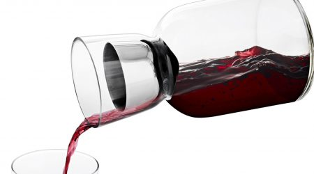 decanter-vin-2
