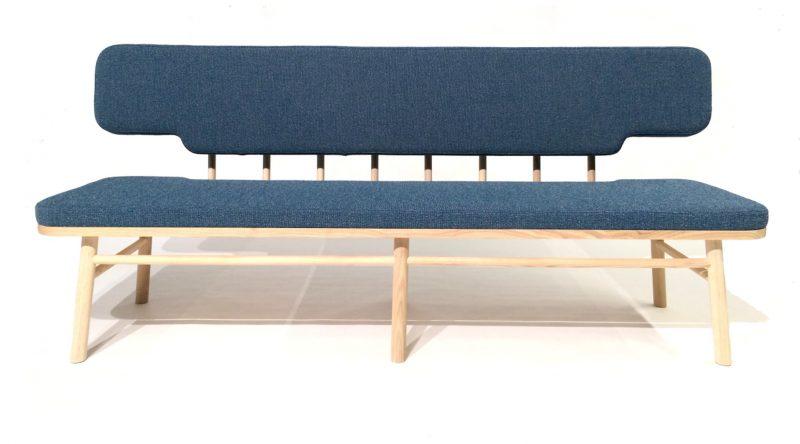 sofa-kitchen-2