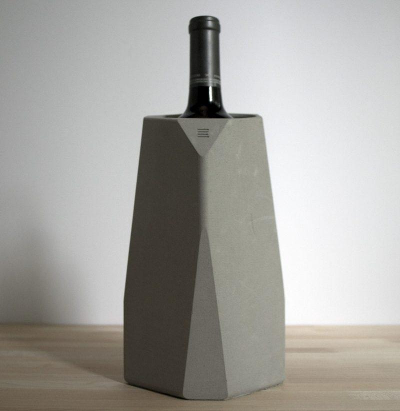 wine-cooler-4