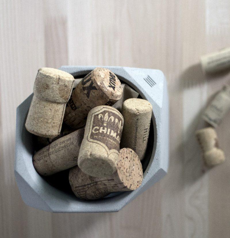wine-cooler-5