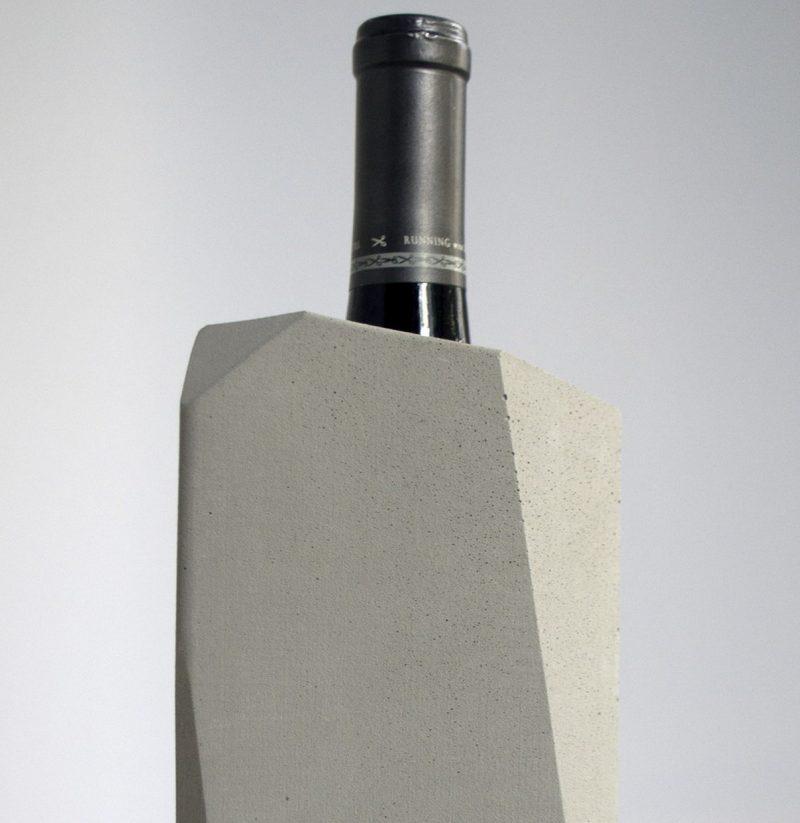 wine-cooler-6