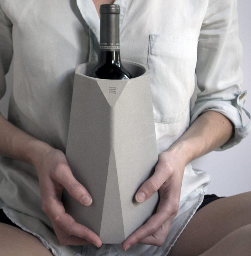 wine-cooler-7