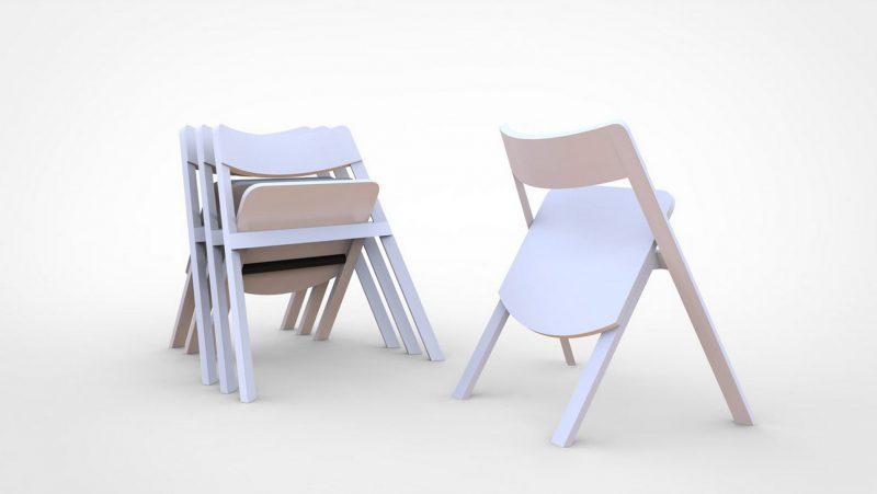 chaise-curva-3