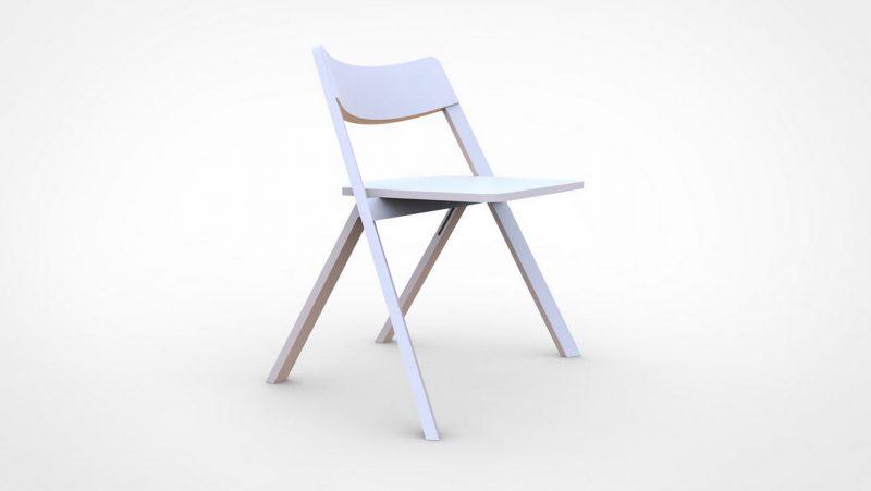 chaise-curva-4