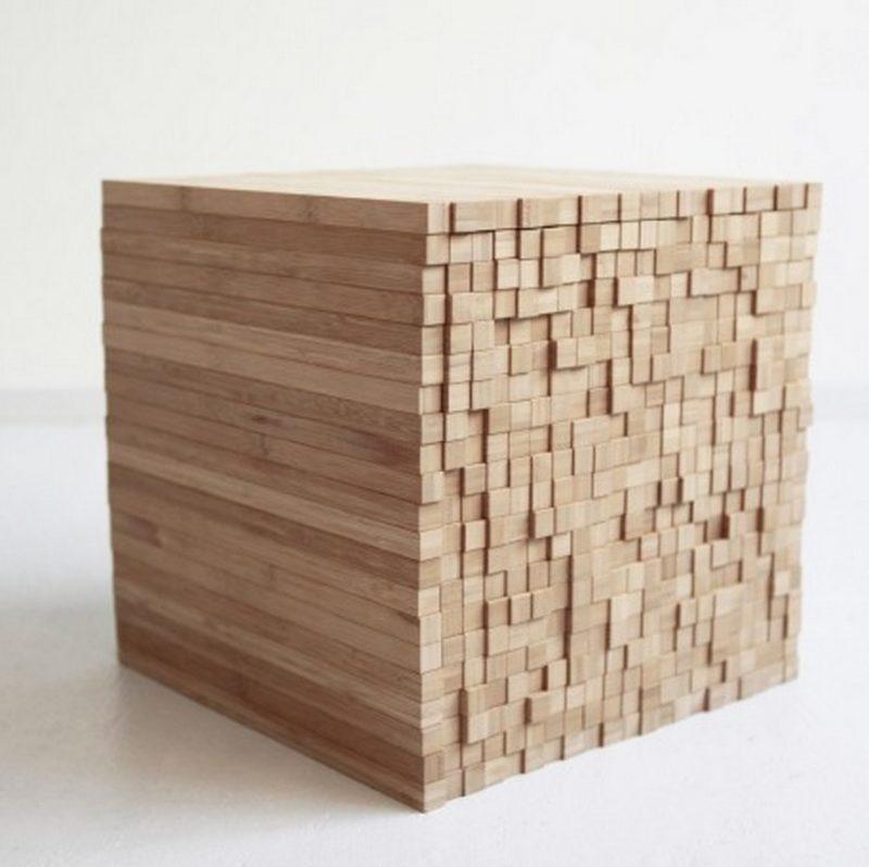 pixel-table-2