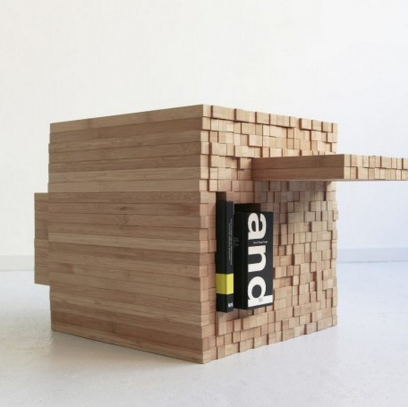 pixel-table-3