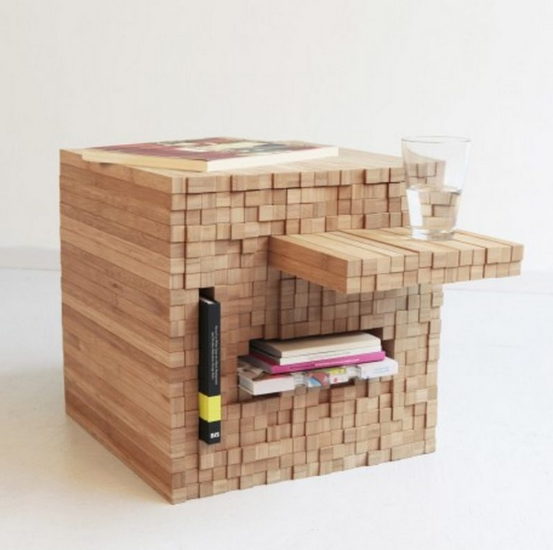 pixel-table-4