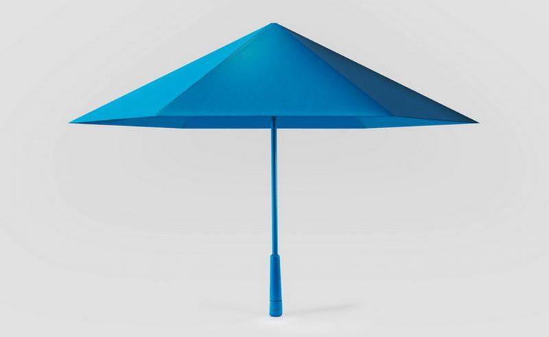 sa-parapluie-4