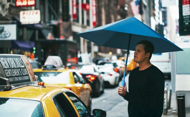 sa-parapluie-5