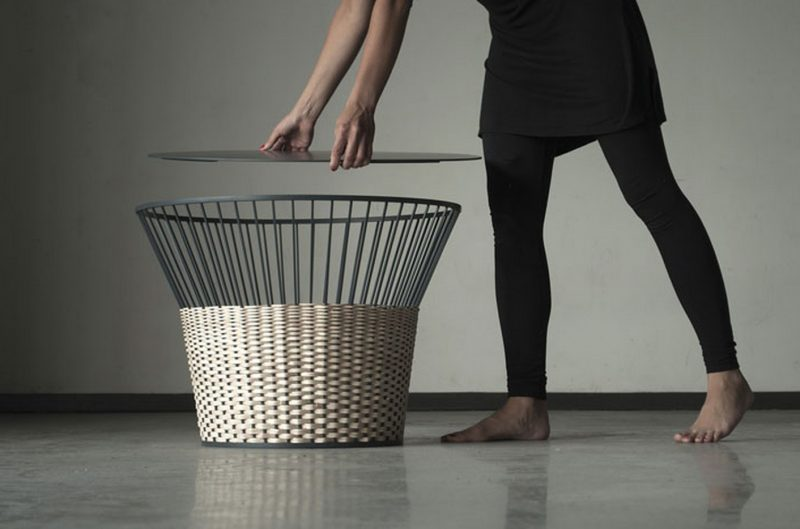 Meet-the-wicker-3