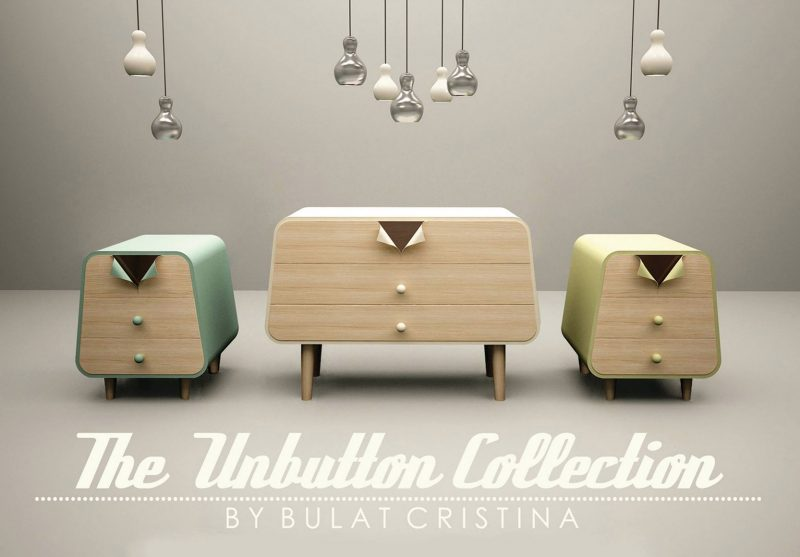 The-Unbutton-Collection